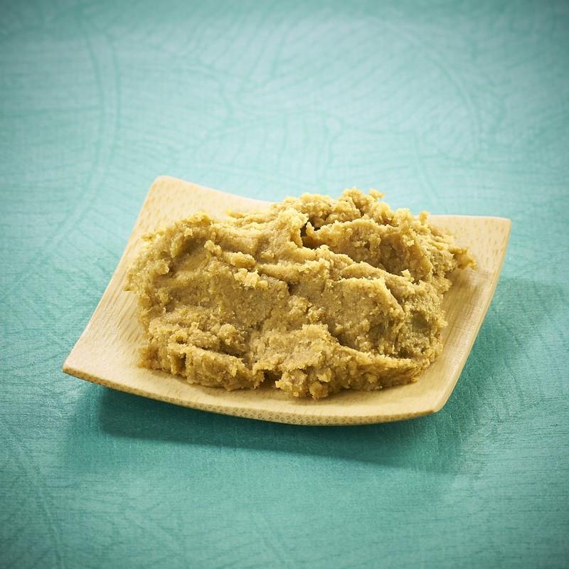 "Brown rice bran paste ""Nukadoko"" for tsukemono Condiment"