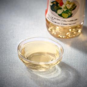 Condiment pour tsukemono facon Asazuke
