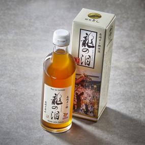 Zabon grapefruit ponzu Zabon ryu no namida ponzu