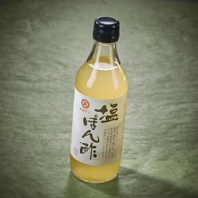 Condiment Shio ponzu