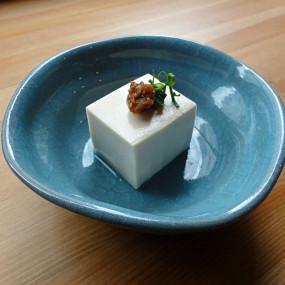 Condiment Zen Karanma au piment vert et miso Condiment