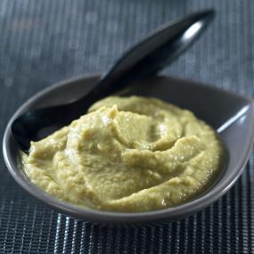 Sauce ponzu à l'agrume Sudachi 150ml