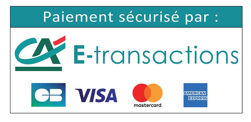ca-e-transactions.png