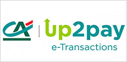 up2pay-e-transactions-credit-agricole_1.jpg