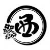 NISHIKAWA SHOTEN