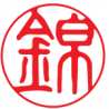 KANESHOKU