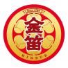 FUEKI SHOYU