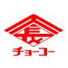 CHOKO SYOUYU