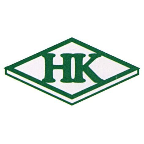 HOKKAIDO KENSHO