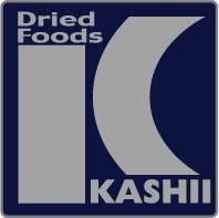 KASHII