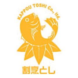 KAPPOU TOSHI