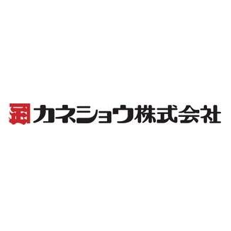 KANESHO