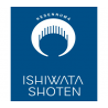 ISHIWATA SHOTEN