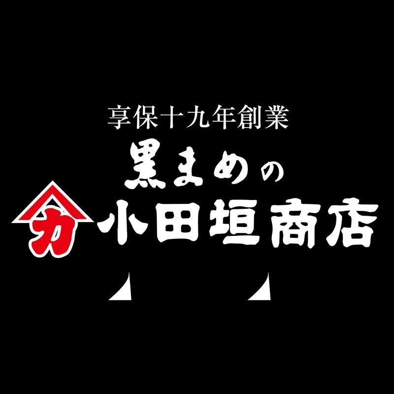 ODAGAKI SHOTEN