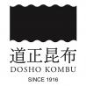 DOSHO KOMBU