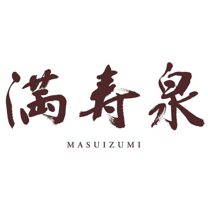 MASUDA SHUZO