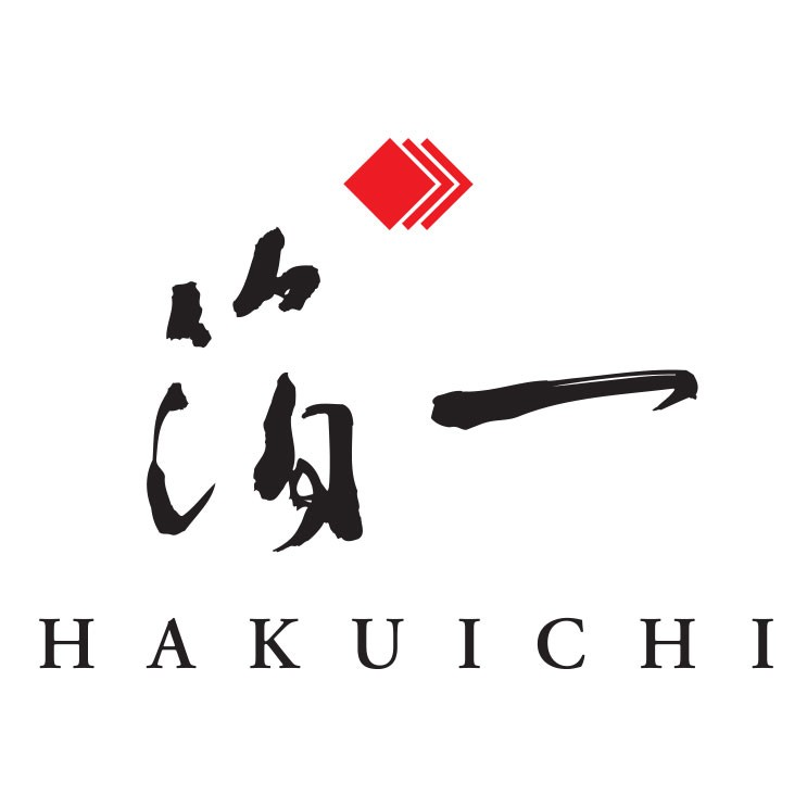 HAKUICHI