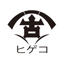 FURUMURA SHOUYU