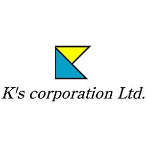 KS CORPORATION