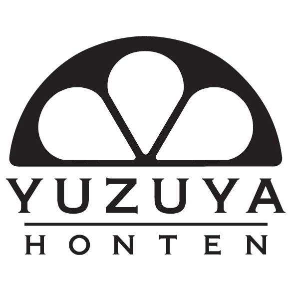 YUZUYA HONTEN