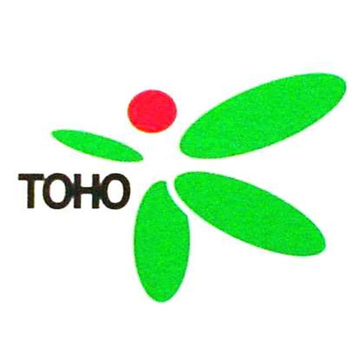 TOHO SHOKUHIN