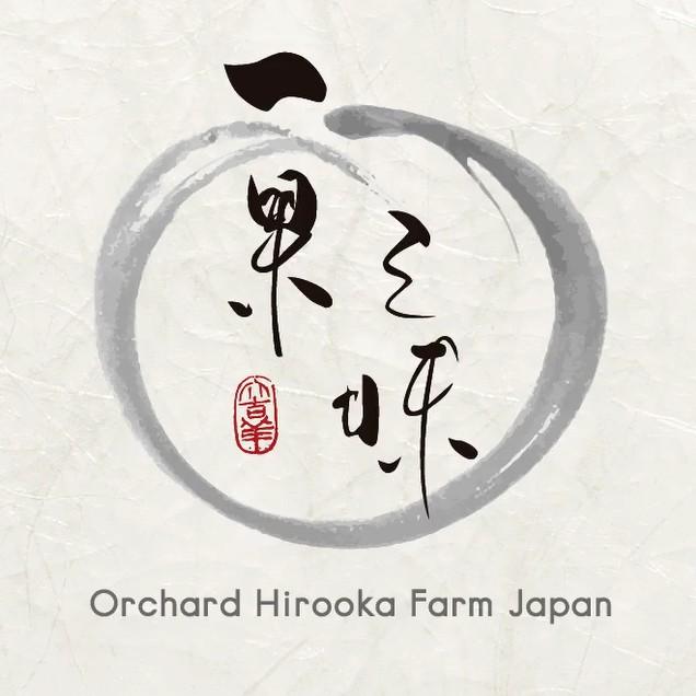 HIROOKA FARM
