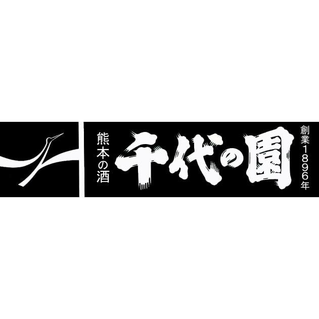 CHIYO NO SONO SHUZOU CO. LTD
