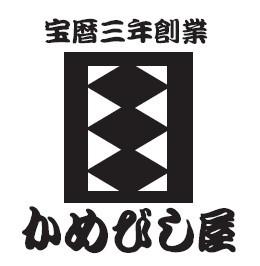 KAMEBISHI YA