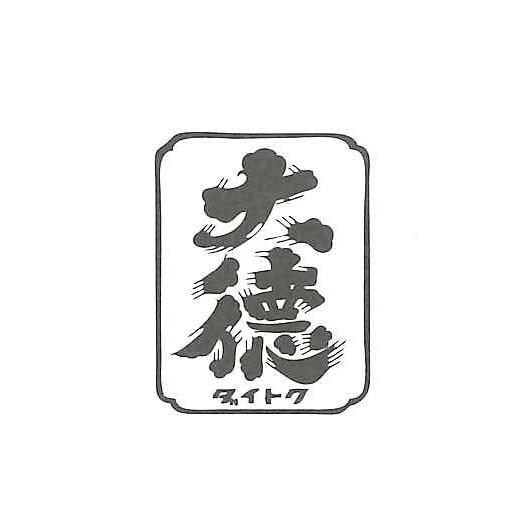 DAITOKU SHOYU