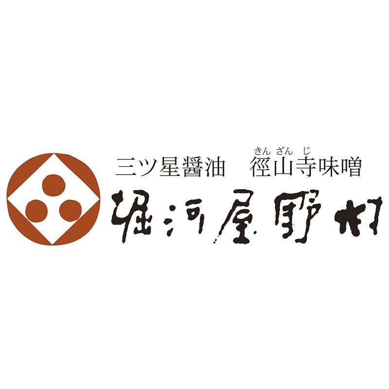 HORIKAWAYA NOMURA