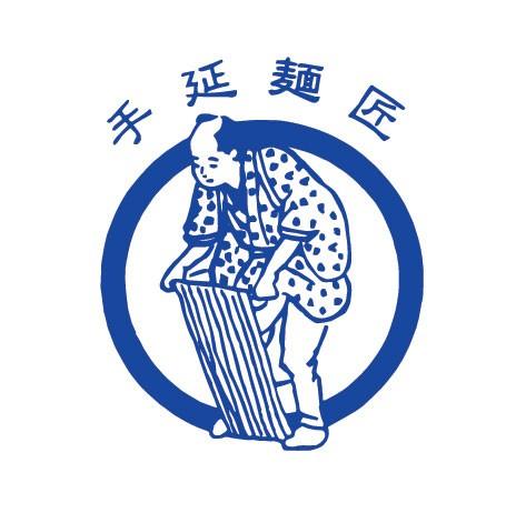 GINSHIRO MENGYO