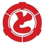 TONAMI SHOYU