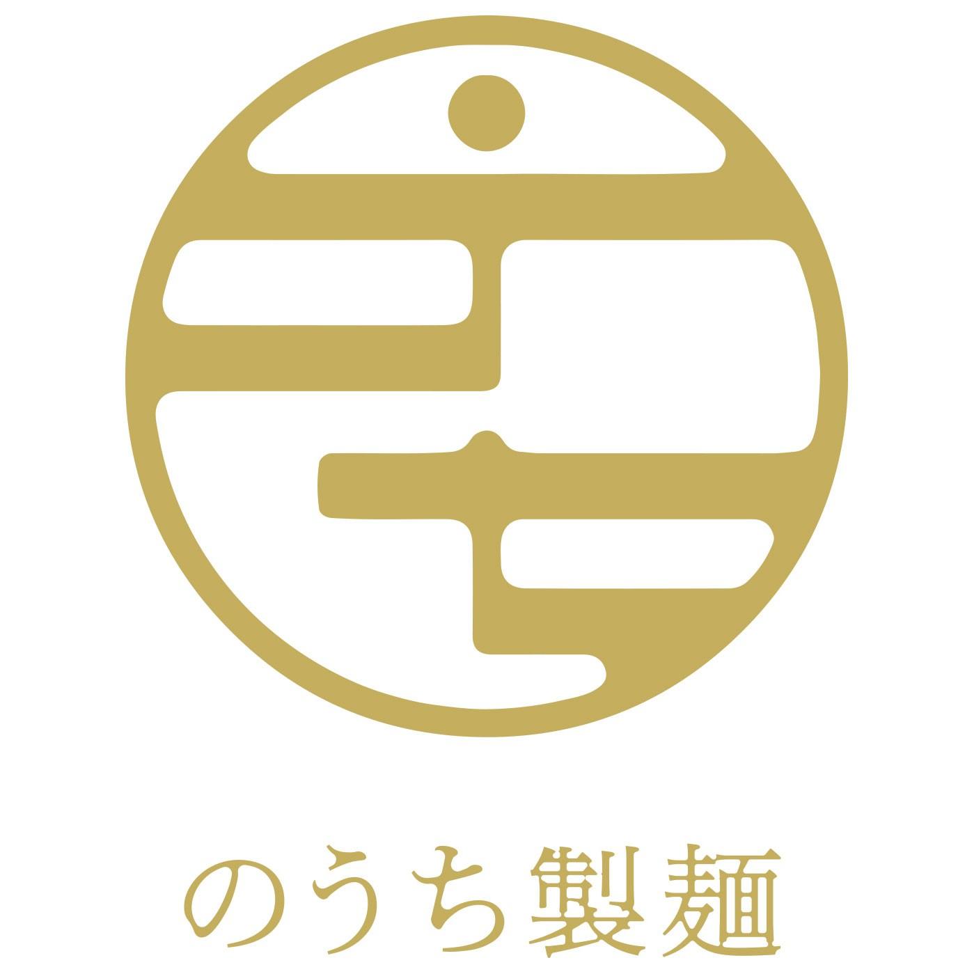 NOUCHI SEIMEN